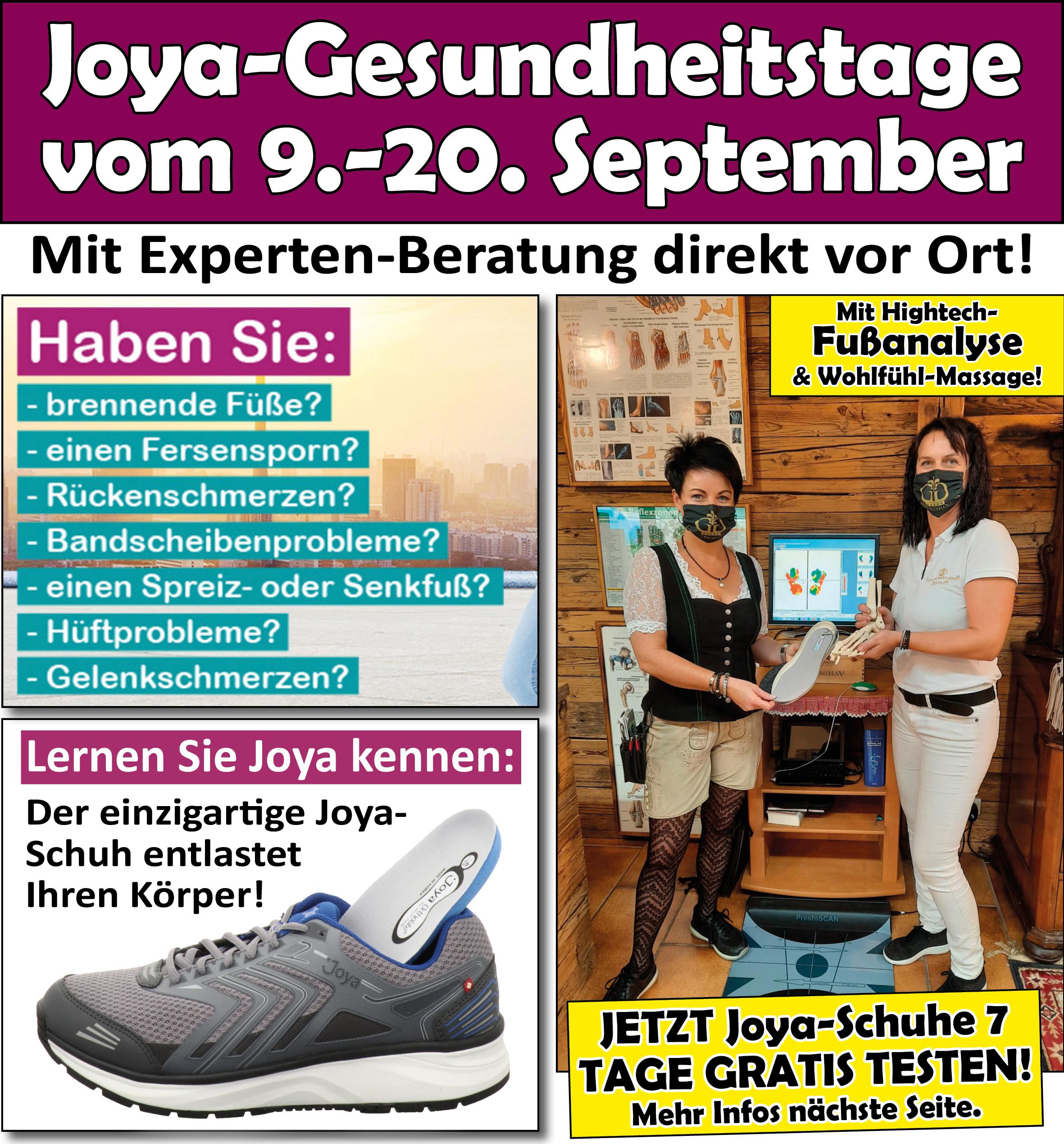 gesundheitstage-banner-details2